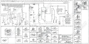 Ford 6610 Electrical Diagram | Wiring Diagram Database