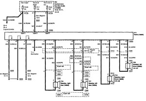 2013 ford F150 Radio Wiring Diagram | Free Wiring Diagram