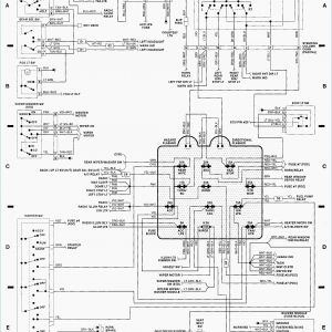 2016 Jeep Wrangler Wiring Diagram | Free Wiring Diagram