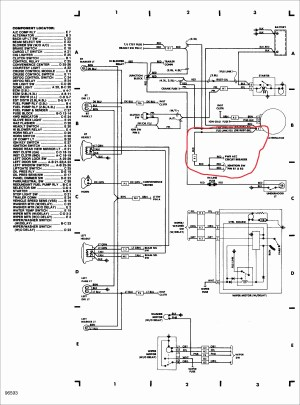 3 Position Ignition Switch Wiring Diagram | Free Wiring