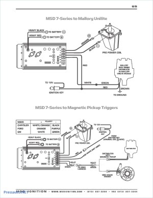 3 Position Ignition Switch Wiring Diagram | Free Wiring