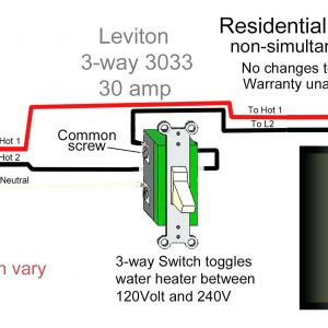 3 Position toggle Switch Wiring Diagram | Free Wiring Diagram