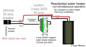 3 Position toggle Switch Wiring Diagram | Free Wiring Diagram