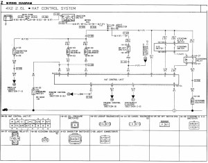 4l60e Neutral Safety Switch Wiring Diagram | Free Wiring Diagram