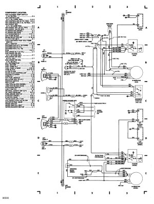 4l60e Neutral Safety Switch Wiring Diagram | Free Wiring