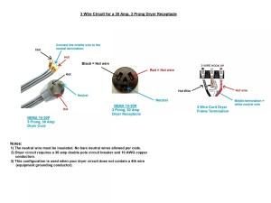 50 Amp Rv Wiring Diagram | Free Wiring Diagram