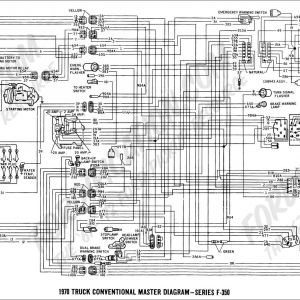 73 Powerstroke Glow Plug Relay Wiring Diagram | Free
