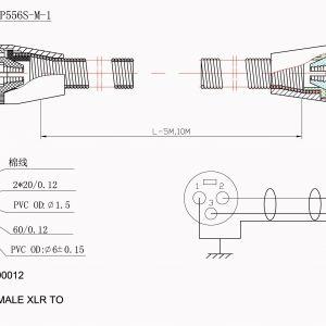 73 Powerstroke Glow Plug Relay Wiring Diagram | Free