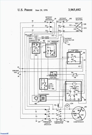 Cutler Hammer Mcc Bucket Wiring Diagram  Wiring Diagram