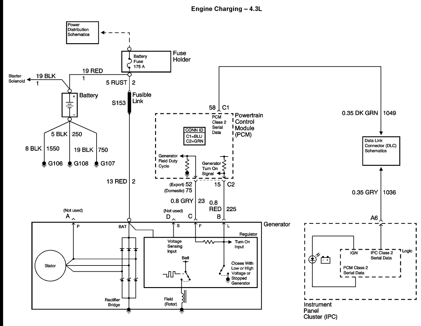 2000 4runner Wiring Diagram