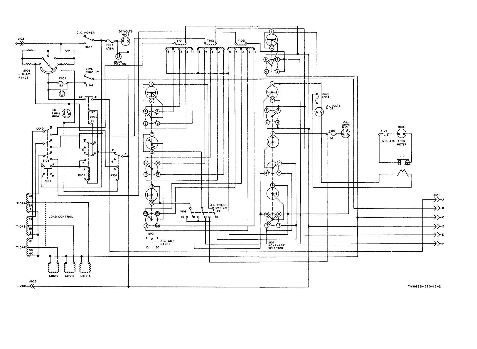 Wrg Boeing Wiring Diagrams Reading
