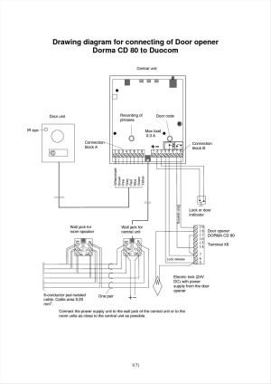 Allen Bradley 509 Aod Wiring Diagram | Free Wiring Diagram