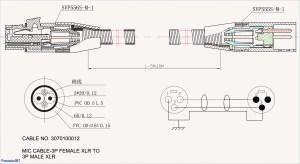 Allen Bradley Centerline 2100 Wiring Diagram   Free Wiring
