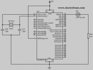Altronix Rb5 Wiring Diagram | Free Wiring Diagram