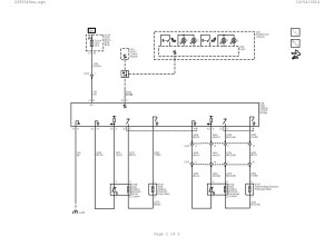 American Standard Wiring Diagram | Free Wiring Diagram