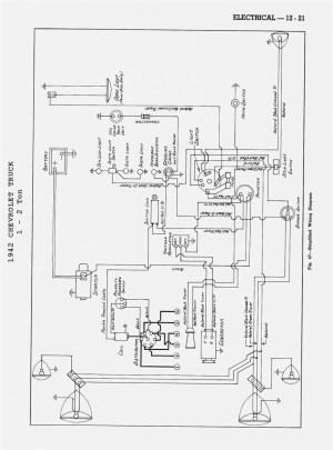 Aprilaire 56 Humidistat Wiring Diagram | Free Wiring Diagram