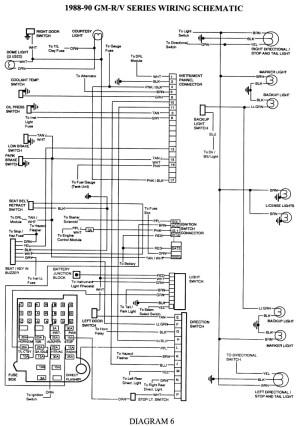 Asco Series 300 Wiring Diagram | Free Wiring Diagram