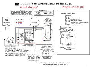 Atwood Water Heater Switch Wiring Diagram | Free Wiring