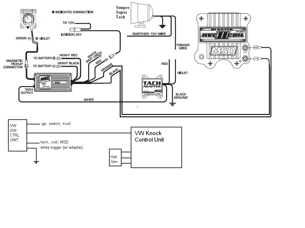 Strobe Lights Wiring Diagram For Cars