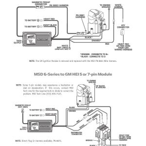 Autometer Tach Wiring Diagram   Free Wiring Diagram
