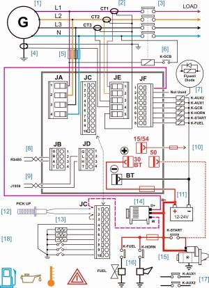 Beats Ep Wiring Diagram | Free Wiring Diagram