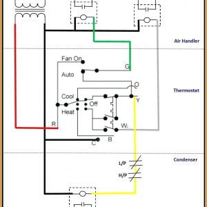 Beckett Oil Furnace Wiring Diagram | Free Wiring Diagram