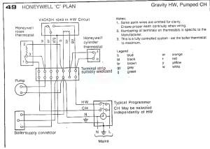 Beckett Oil Furnace Wiring Diagram | Free Wiring Diagram