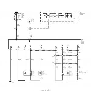 Bently Nevada Accelerometer Wiring Diagram | Free Wiring