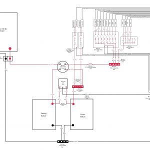 Bluebird Bus Wiring Diagram | Free Wiring Diagram