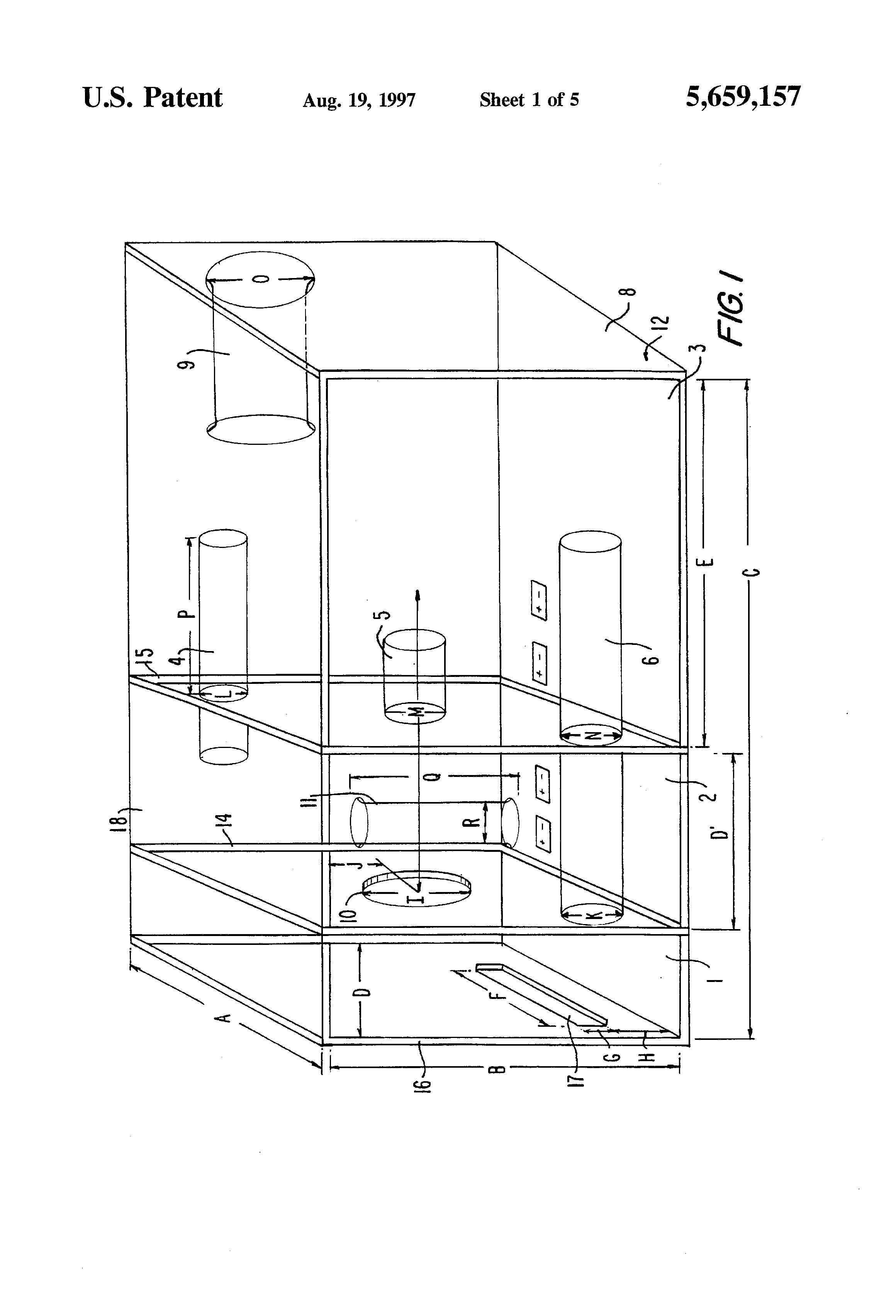 Bose Acoustimass 5 Series Ii Wiring Diagram