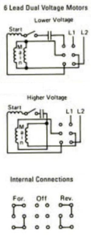 Bremas Boat Lift Switch Wiring Diagram | Free Wiring Diagram