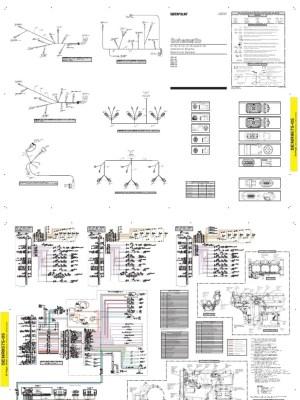 Cat C15 Acert Wiring Diagram | Free Wiring Diagram