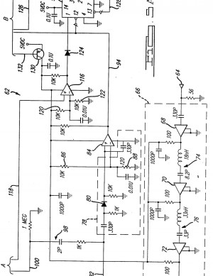Chamberlain Garage Door Wiring Diagram | Free Wiring Diagram