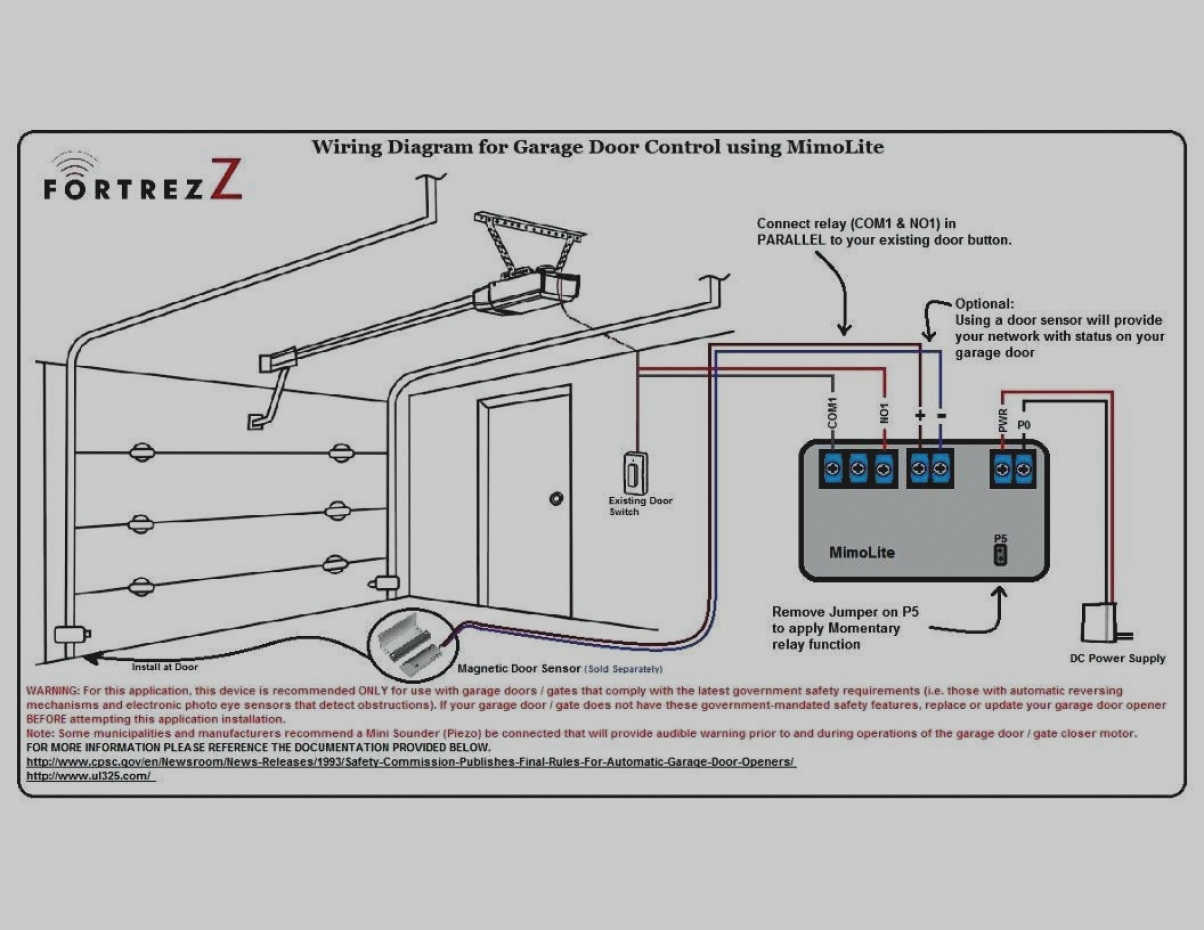 on xs750 wiring diagram