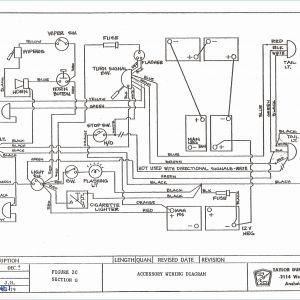 Club Car 36 Volt Wiring Diagram | Free Wiring Diagram