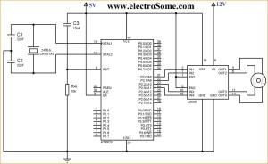Cmos Camera Wiring Diagram   Free Wiring Diagram