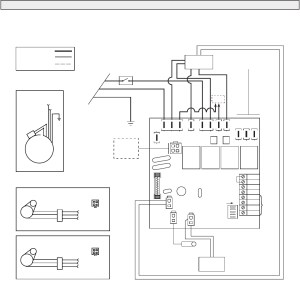 Commercial Vent Hood Wiring Diagram | Free Wiring Diagram