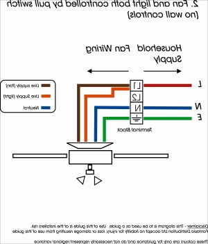 Convert Rj11 to Rj45 Wiring Diagram | Free Wiring Diagram