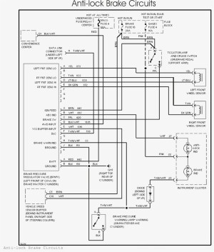 Curt Brake Controller Wiring Diagram | Free Wiring Diagram