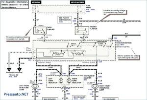 Curt Discovery Brake Controller Wiring Diagram | Free