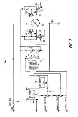 Cutler Hammer Motor Starter Wiring Diagram | Free Wiring