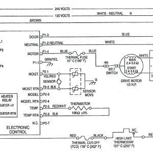 Dart Controls 250 Series Wiring Diagram | Free Wiring Diagram