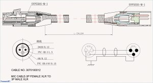Data Link Connector Wiring Diagram | Free Wiring Diagram