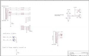 Dell Laptop Power Supply Wiring Diagram | Free Wiring Diagram