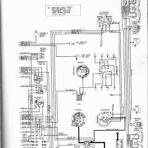 Denso Alternator Wiring Schematic | Free Wiring Diagram