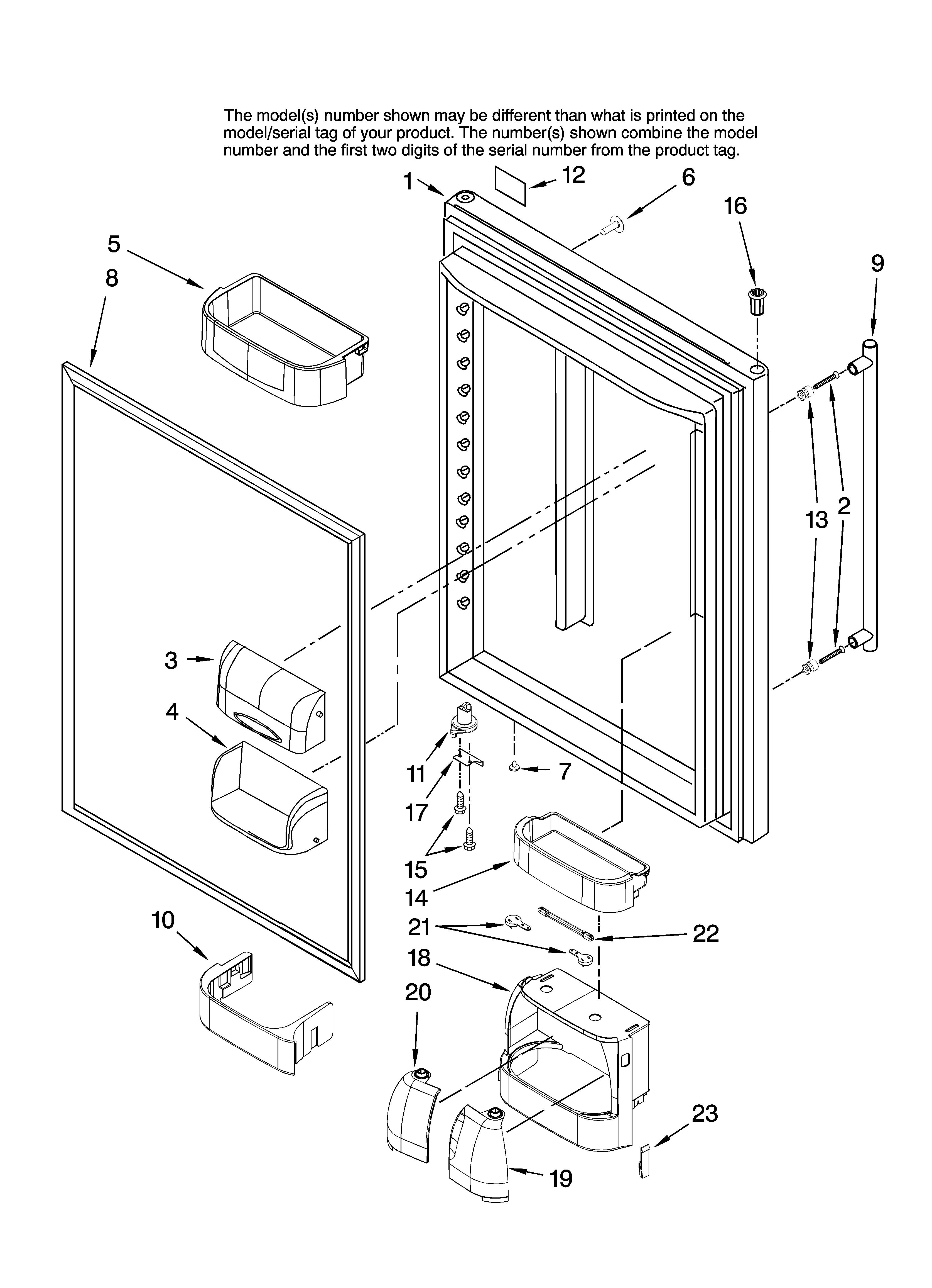 Wiring Diagram Free Download