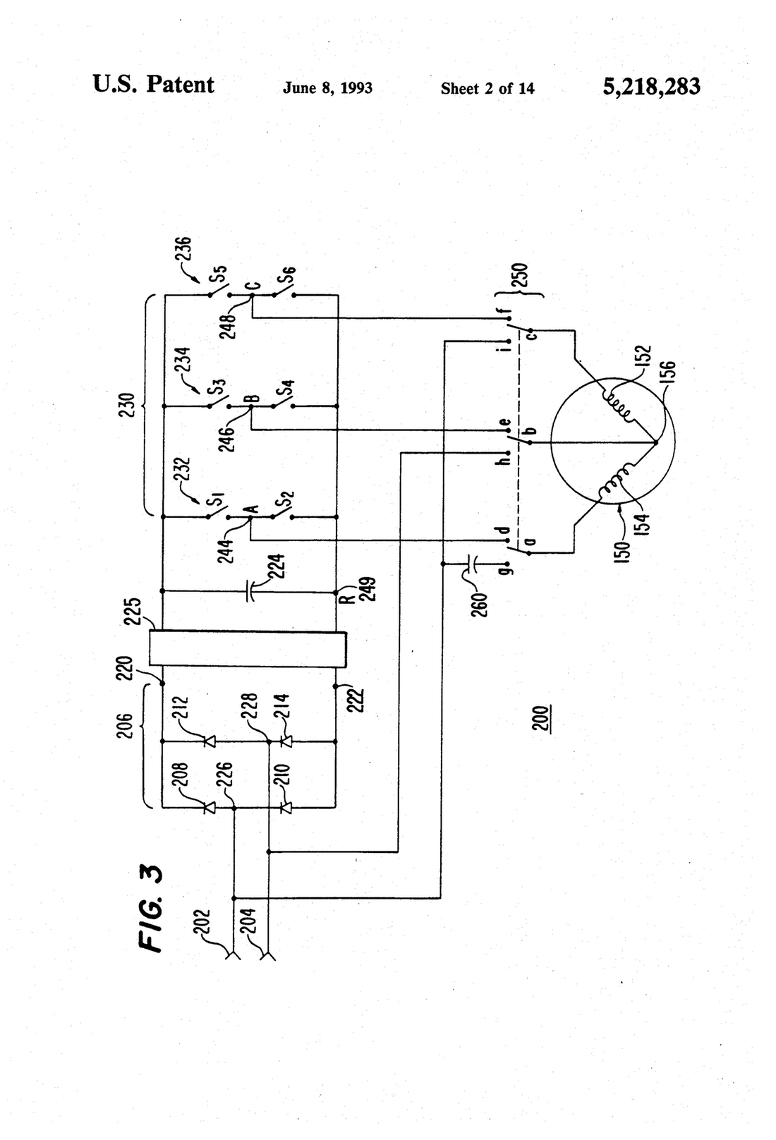 Dp221ngb Wiring Diagram