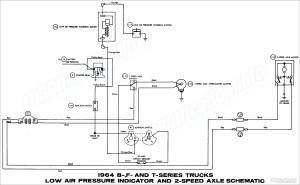 Eaton Transfer Switch Wiring Diagram | Free Wiring Diagram