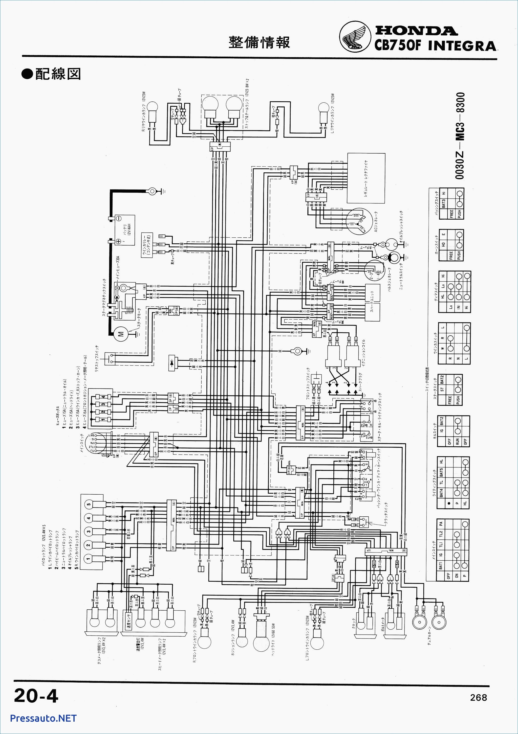 Wiring Yale Diagram Glc Wiring Diagram Database