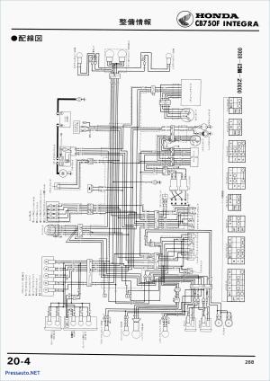 Wiring Yale Diagram Glc | Wiring Diagram Database